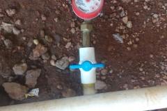 water_flow_meter